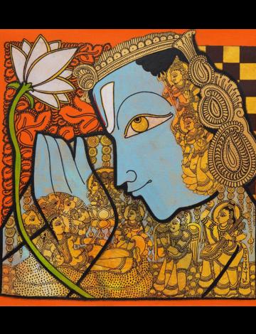 Vishnu III