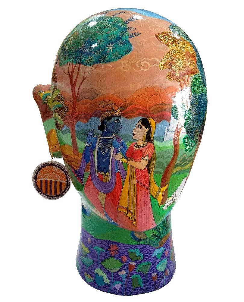 Sumanto-Chowdhury,-SMCH-0022
