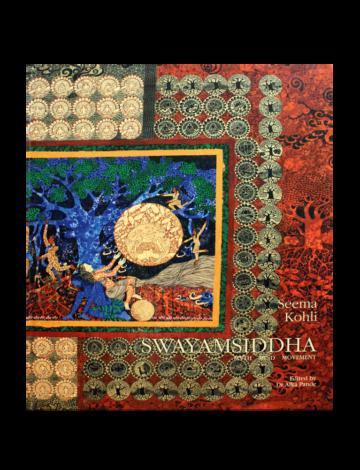 """Swayamsiddha"" Myth Mind Movement"