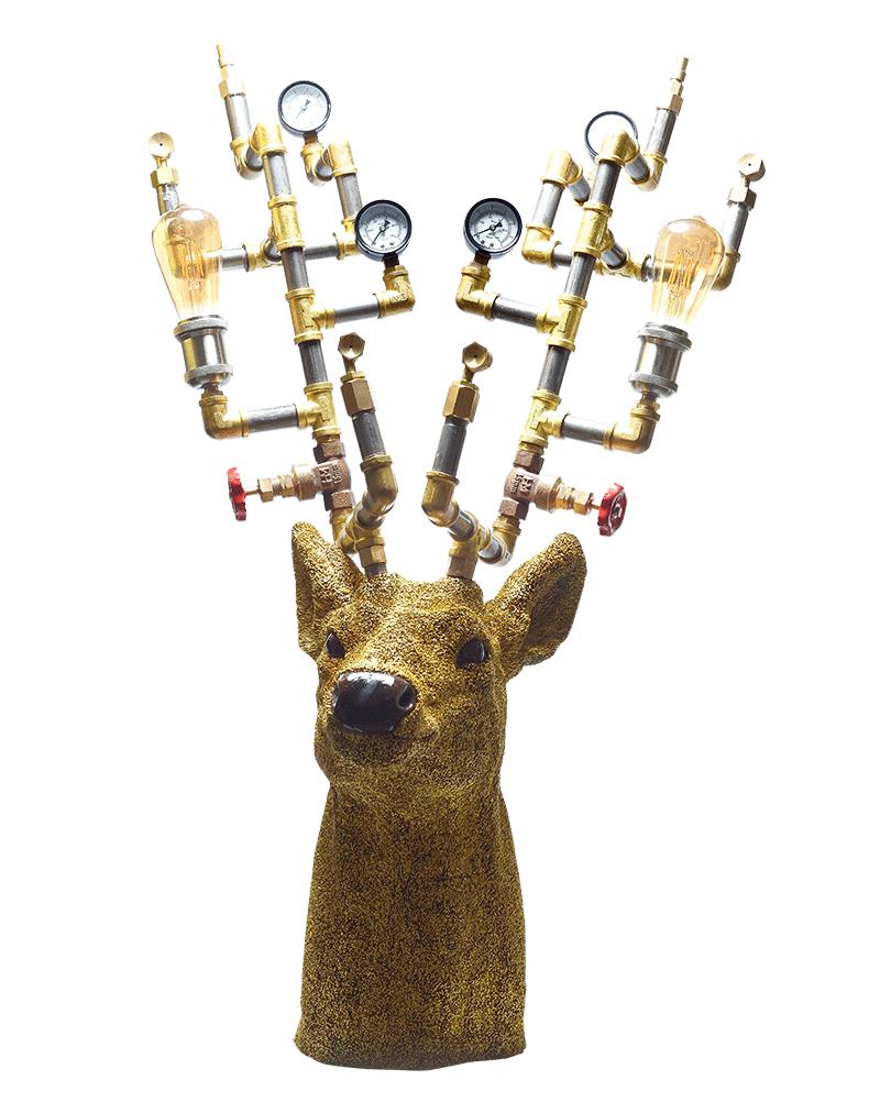 Nantu02