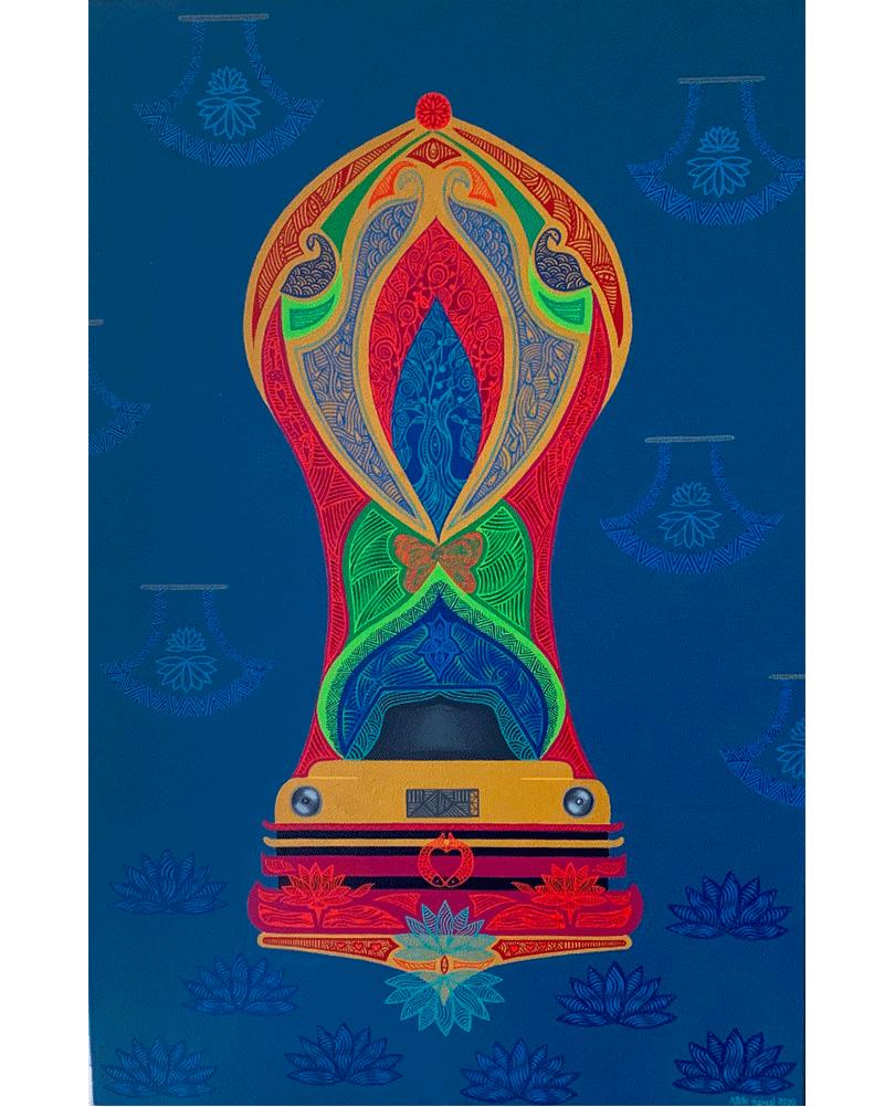 Aditi-Saigal,-ADSA-0028