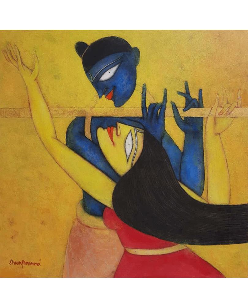 Shuvaprasanna-SHPR-0047