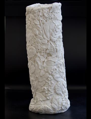 Infinity Vase 1